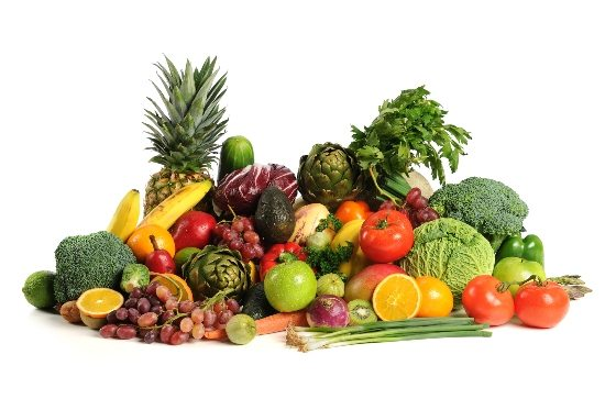amazing superfoods to boost your health
