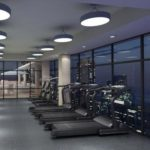 Medically Based Fitness Centers