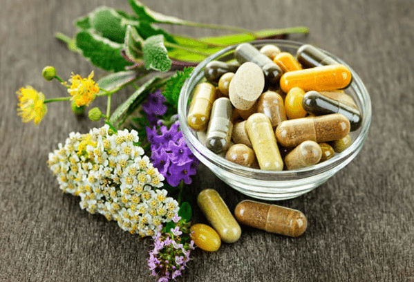 how to choose the best supplements