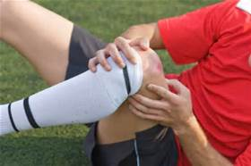 a cause of arthritis can be repeated injury