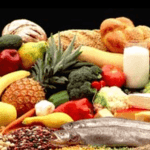 the most important b vitamin is found in many of these foods