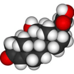 the dangers of high cortisol