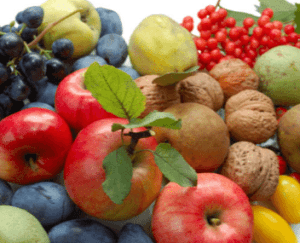 if you are seeking how to tighten skin start with these foods