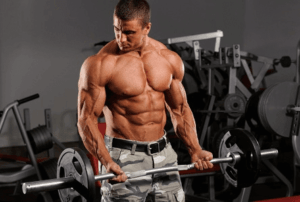 one of the best natural treatments for fibromyalgia is weight training