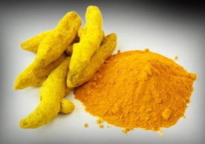 benefits of acetyl l carnitine are similar to those of curcumin