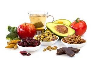 food is better than a natural appetite suppressant supplement