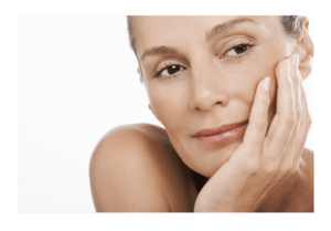 effective osteoporosis treatment