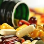 supplements to improve mitochondrial function