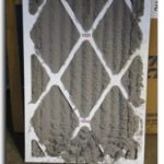 top ac filter for dust mites