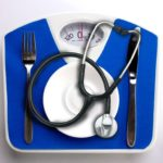 how ketosis help weight loss