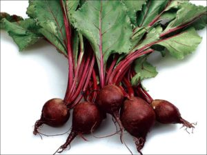 anti inflammatory supplements are made from beet extract